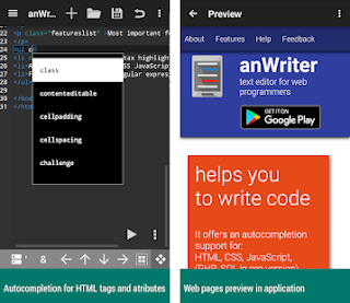 Aplikasi Text Editor Terbaik Agar Makin Jago Ngoding