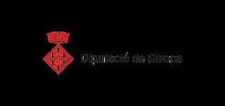 Executat el creuament de dades cadastrals amb les franges de protecció d'incendis del municipi de Canet d'Adri