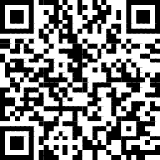 QR-kode for PayPal