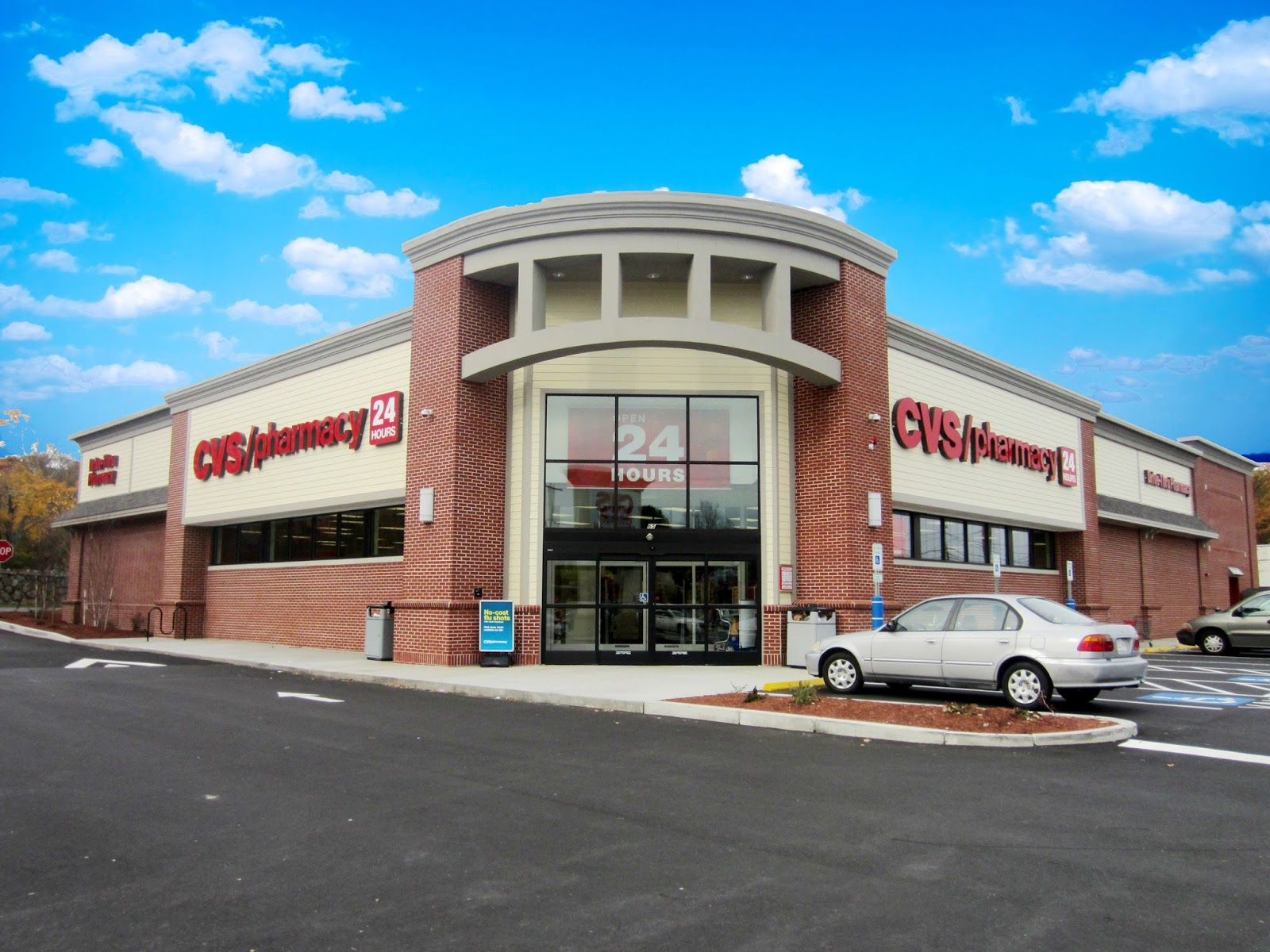 done deals net leased cvs pharmacy in lynn ma sells for 10 5