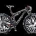 New Quark Full Suspension Bike from DEMA Bicycles