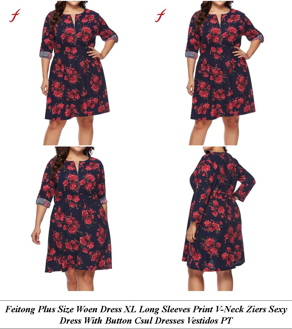 Party Wear Dresses For Ladies In Winter - Army Clothing And Sales Online India - Purple And Green Dresses