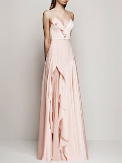 http://uk.millybridal.org/product/a-line-v-neck-chiffon-with-ruffles-floor-length-glamorous-prom-dresses-ukm020103573-19912.html