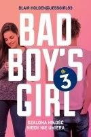 https://wydawnictwo-jaguar.pl/books/bad-boys-girl-3/