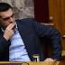 «Εμφύλιος» στον ΣΥΡΙΖΑ: Προς «αποκαθήλωση» του Α.Τσίπρα! – Μεταβατική ηγεσία προωθούν οι «53» – «Σεισμός» στο Μ.Μαξίμου