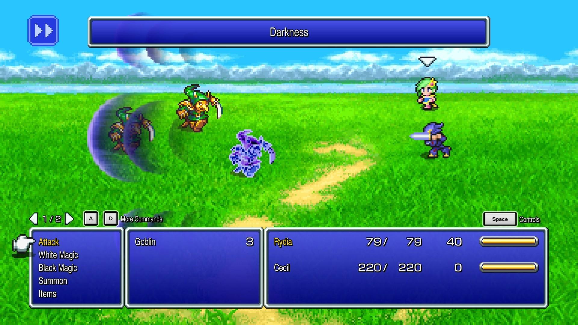final-fantasy-4-pc-screenshot-2