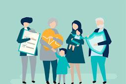 Tips Memilih Asuransi Jiwa yang Kredibel dan Aman