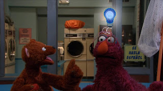 Sesame Street Episode 4410