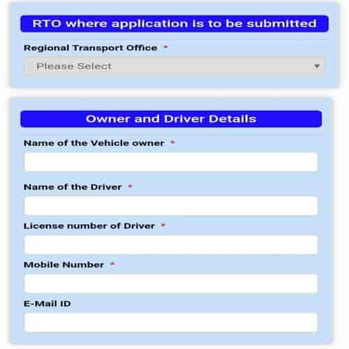 serviceonline.gov.in epass maharashtra online apply