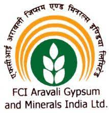 FAGMIL 2021 Jobs Recruitment Notification of Consultant Posts
