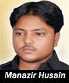 http://www.humaliwalayazadar.com/2016/06/manazir-husain-nohay-2015-to-2017.html