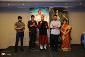 TSR Felicitates MegaStar Chiranjeevi-thumbnail-2