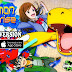 DIGIMON ReArise v1.1.0 Apk + Data Mod [MOD MENU]