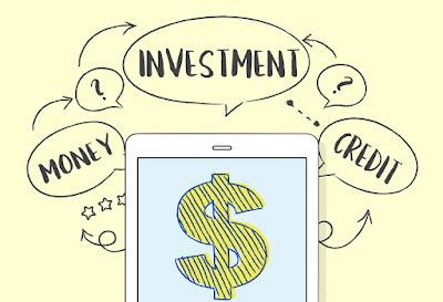 Tips for Stock Market Investors