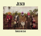 Jesco: Bored or Sad