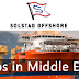 Jobs in Solstad Offshore - Middle East