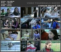 Desi (2000) Maria Ramos