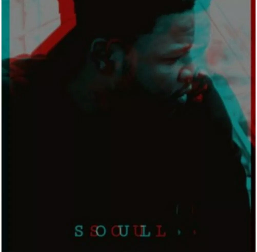 Morell Soul , Morell Music Mp3 Download , Morell Soul Mp3 , Morell Soul Music , Morell Songs Mp3 Download