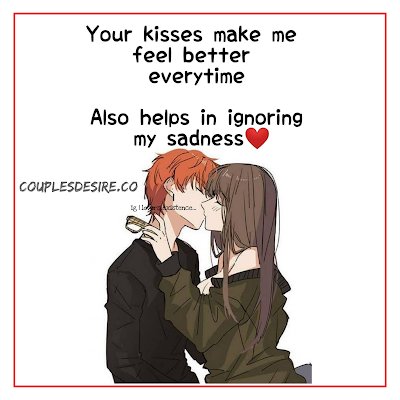 love captions, what is the best quotes for love?, animes love quotes, romantic images,good morning love images, love quotes images, love failure quotes, heart touching quotes