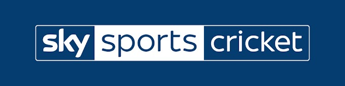 Sky Sports Cricket live tv