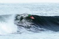 euskal herriko surf mundaka 06