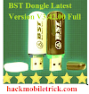 Best Smart Tools (BST Dongle Crack) v3.03.00 Free Download Fully crack