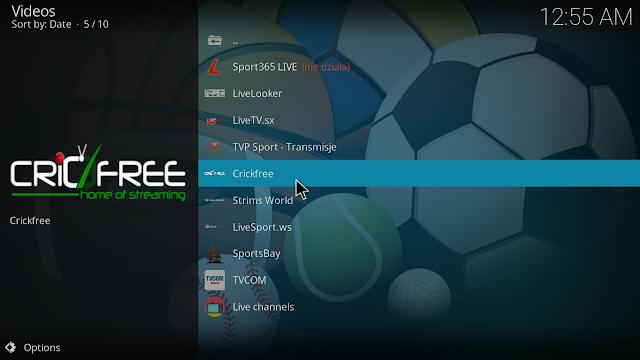 Sportowa-TV-kodi-addon-watch-sports-live-free