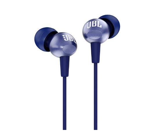Jbl Headphone Under 700 Rs In India