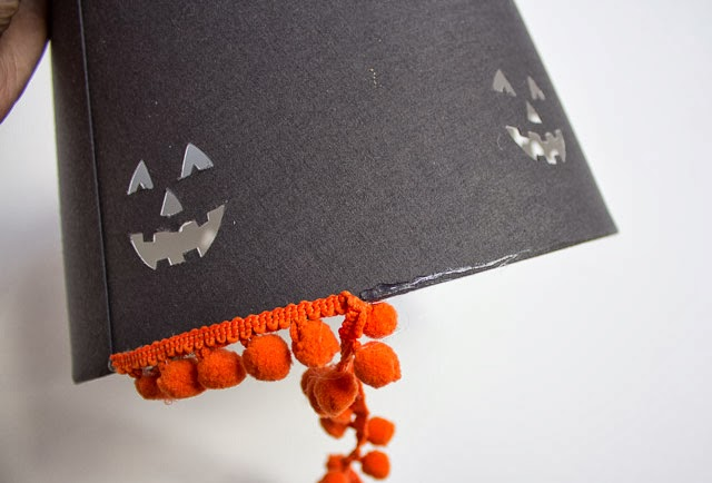 halloween-craft-ideas