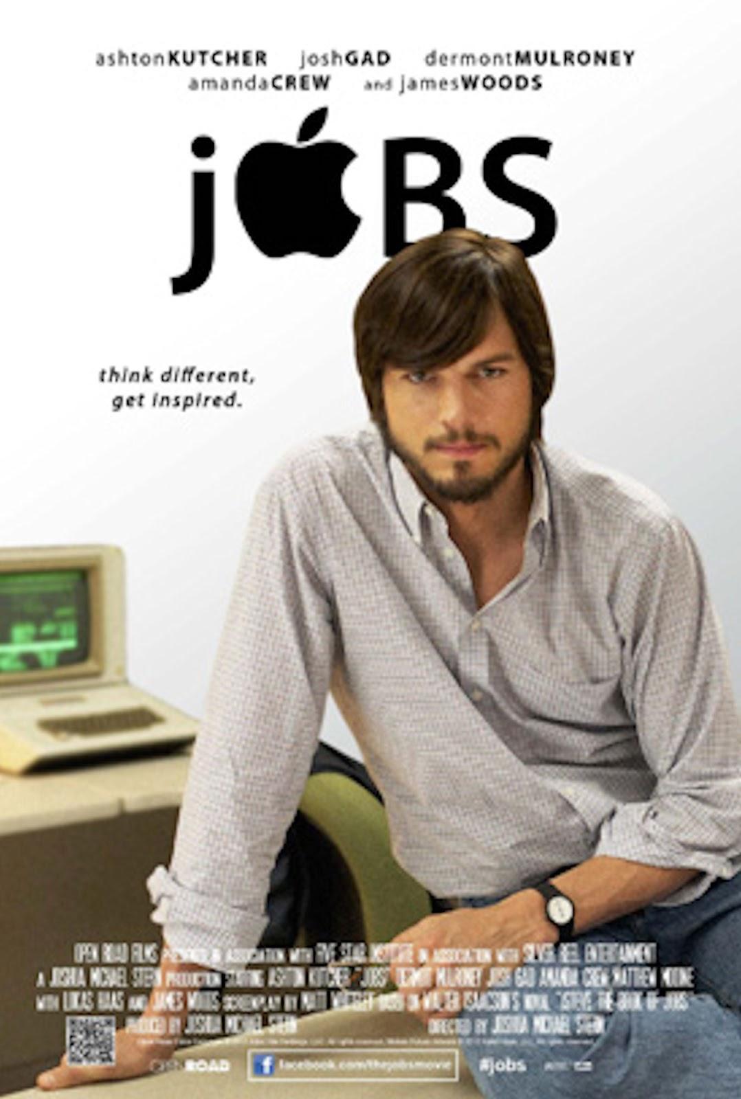 Stunning Resumen Del Libro Steve Jobs El Lider De Apple Images