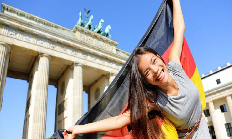Chi phí cho việc học của bạn ở Đức