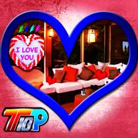 Top10newgames Valentine P…