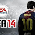 FIFA 14 Full Unlocked Apk Mod Data, English Speech (New) Free Download Android