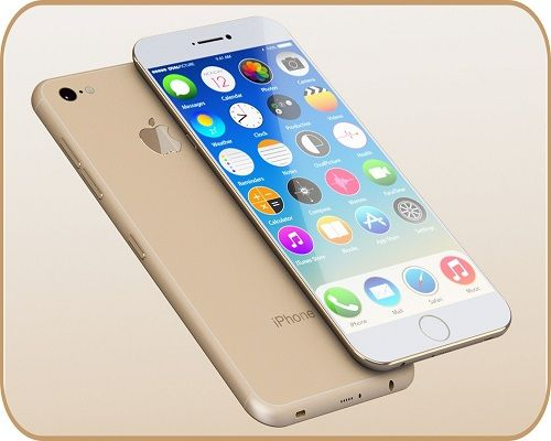 Harga dan Spesifikasi Apple iPhone 7 Plus