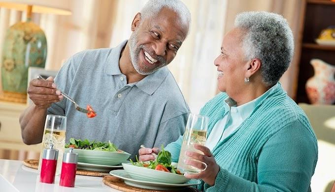 Um Questionário Rápido de 2 Perguntas: Quão Saudável é o Seu Casamento?