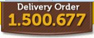 No Telepon Delivery Order Bakmi GM - Blog Mas Hendra