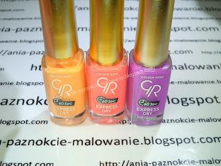 http://goldenrose.pl/produkty/paznokcie/lakiery-do-paznokci-/express-dry-nail-lacquer-szybkoschnacy-lakier-do-paznokci-golden-rose-261.html