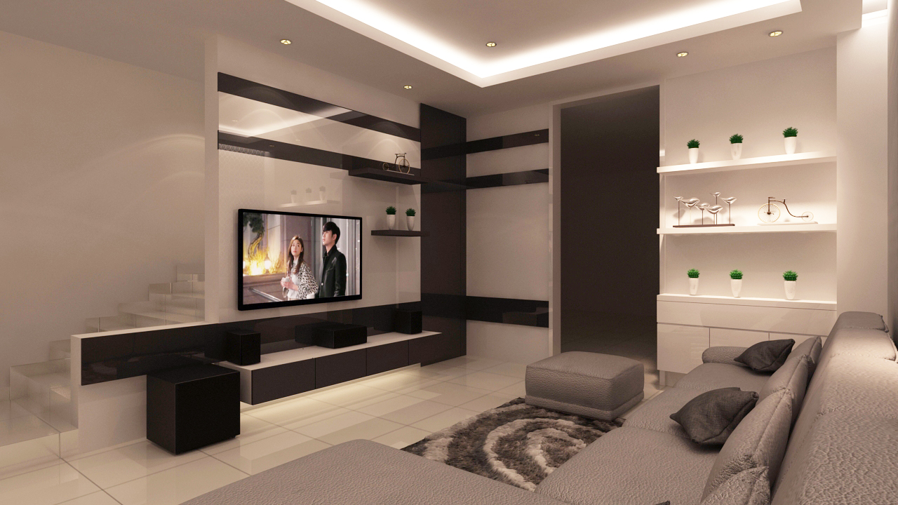 Delicieux G Interior Design U0026 Construction Sdn Bhd