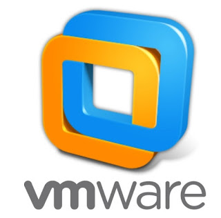 Vmware workstation myegy     Crack All!