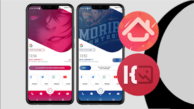 mejores personalizaciones android