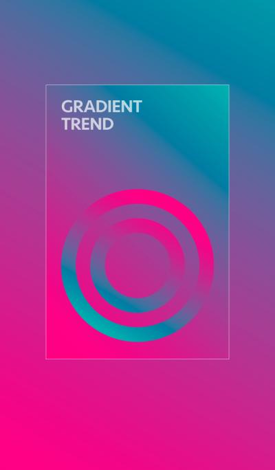 Gradient Trend (GT-01)