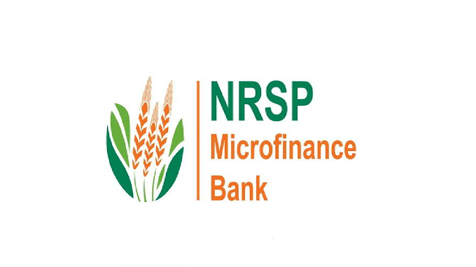 Bank Jobs Near Me - Job Bank - NRSP Microfinance Bank 2021 - NRSP Bank Jobs 2021 - Online Apply - Upap_jobs@yahoo.com - Upap.hrjobs@gmail.com