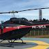 RM30,000 Sehala, Orang Kelantan Paling Ramai Sewa Helikopter Balik Raya