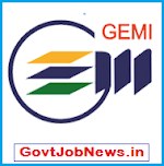 GEMI Jobs Recruitment 2020