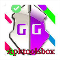 Game Guardian Apk V99 0 Download Free For Android And Ios Apk Box