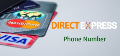 Direct Express Phone Number, US Direct Express Phone Number