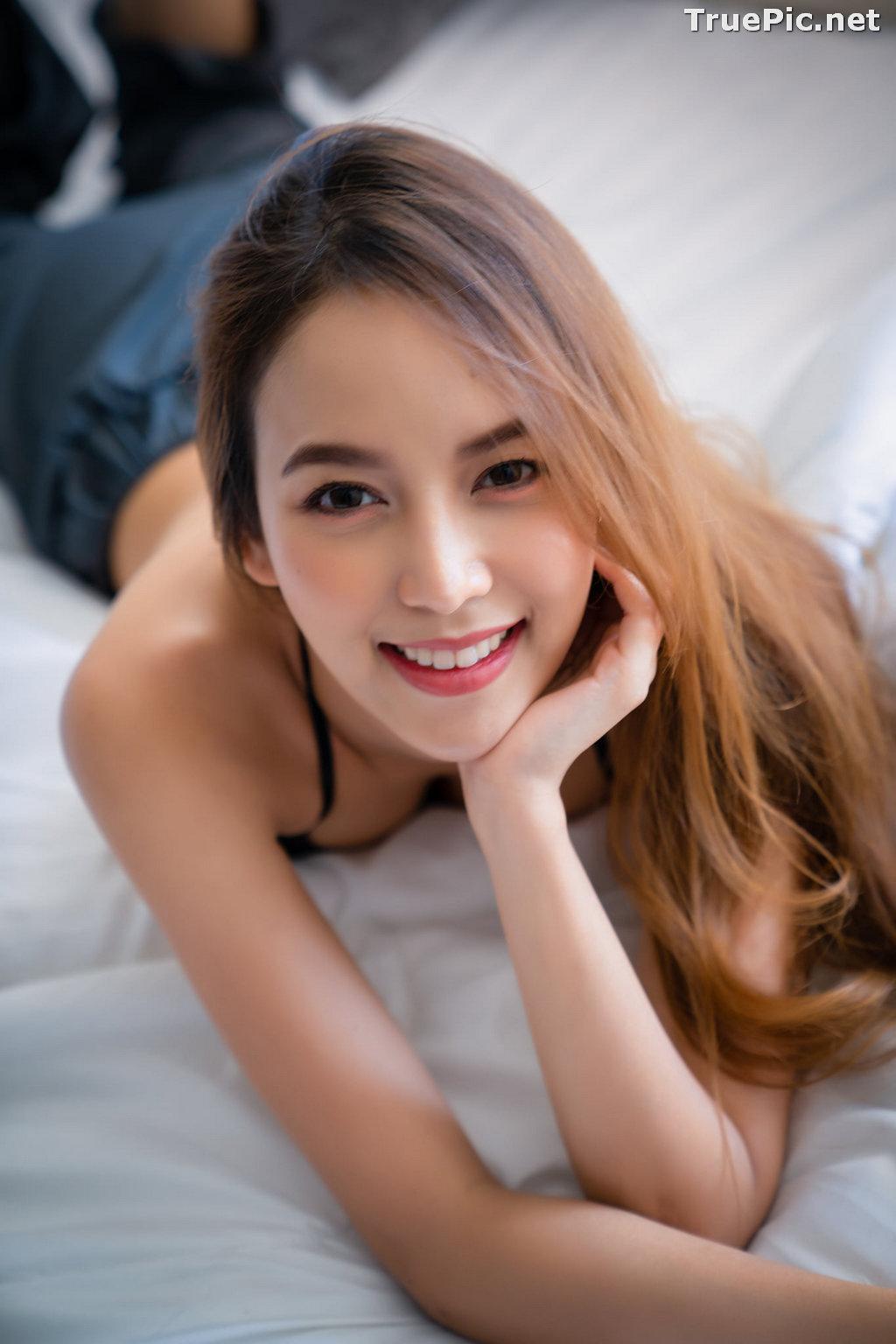 Image Thailand Model - Noppawan Limapirak (น้องเมย์) - Beautiful Picture 2021 Collection - TruePic.net - Picture-65