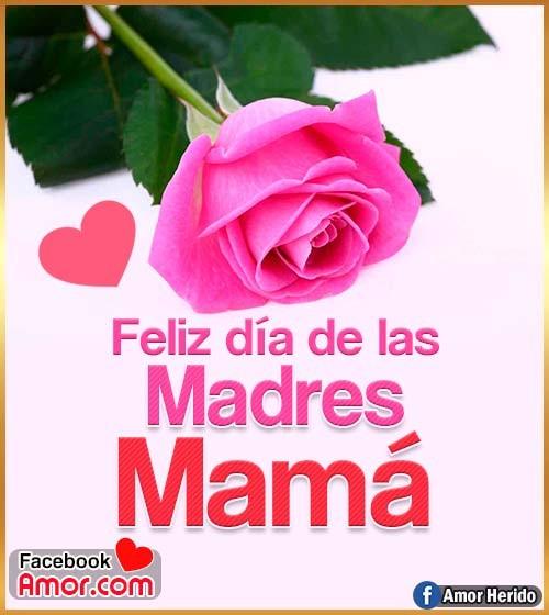 regalo de rosas para mamá