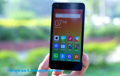 daftar android smartphone ram 4 gb harga 4 jutaan