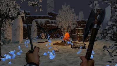 Arthurian Legends Game Screenshot 9